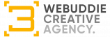 Webuddie Creative Agency