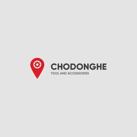 chodonghe